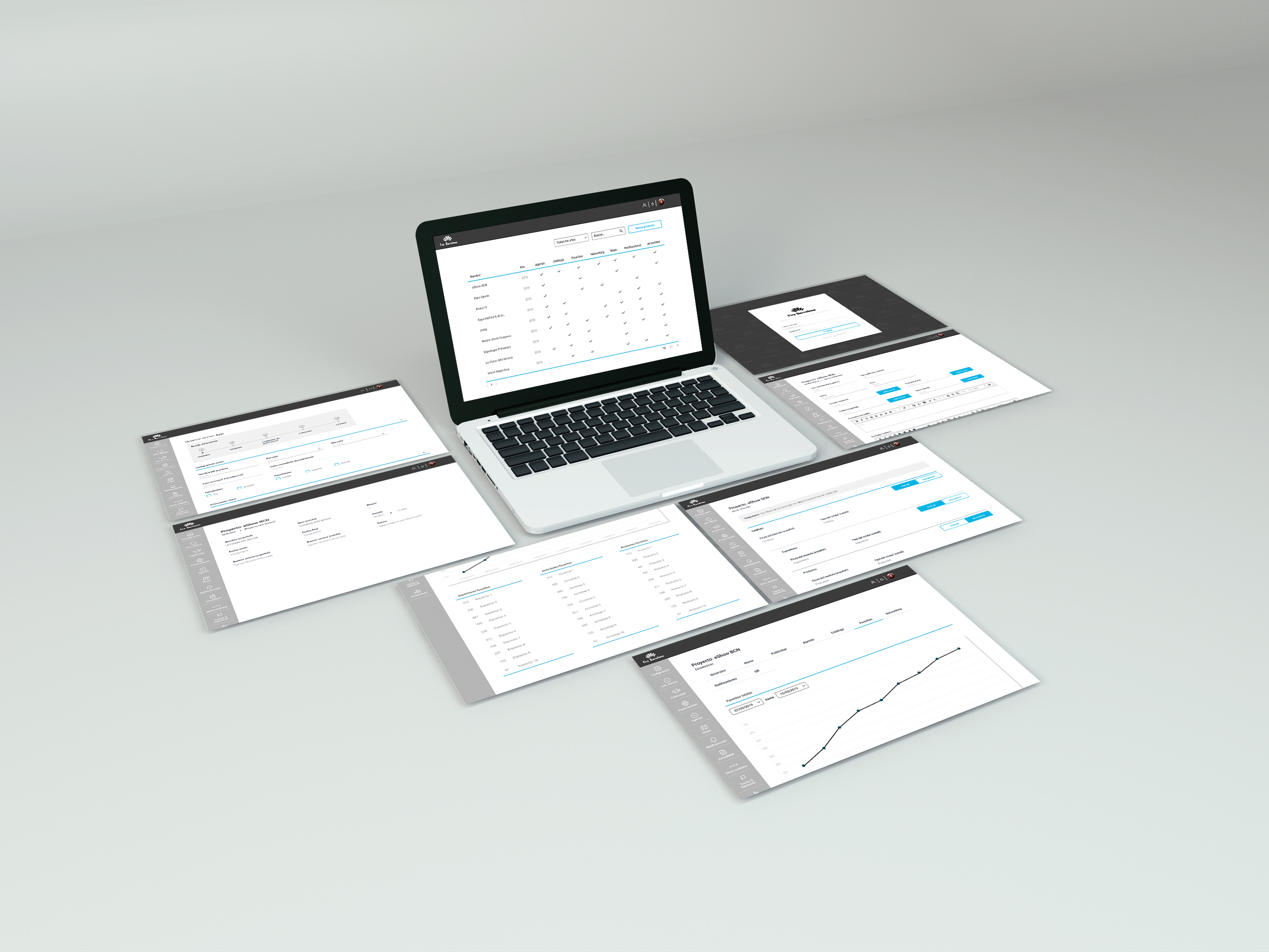 mockup-web-software-apps-fira-barcelona