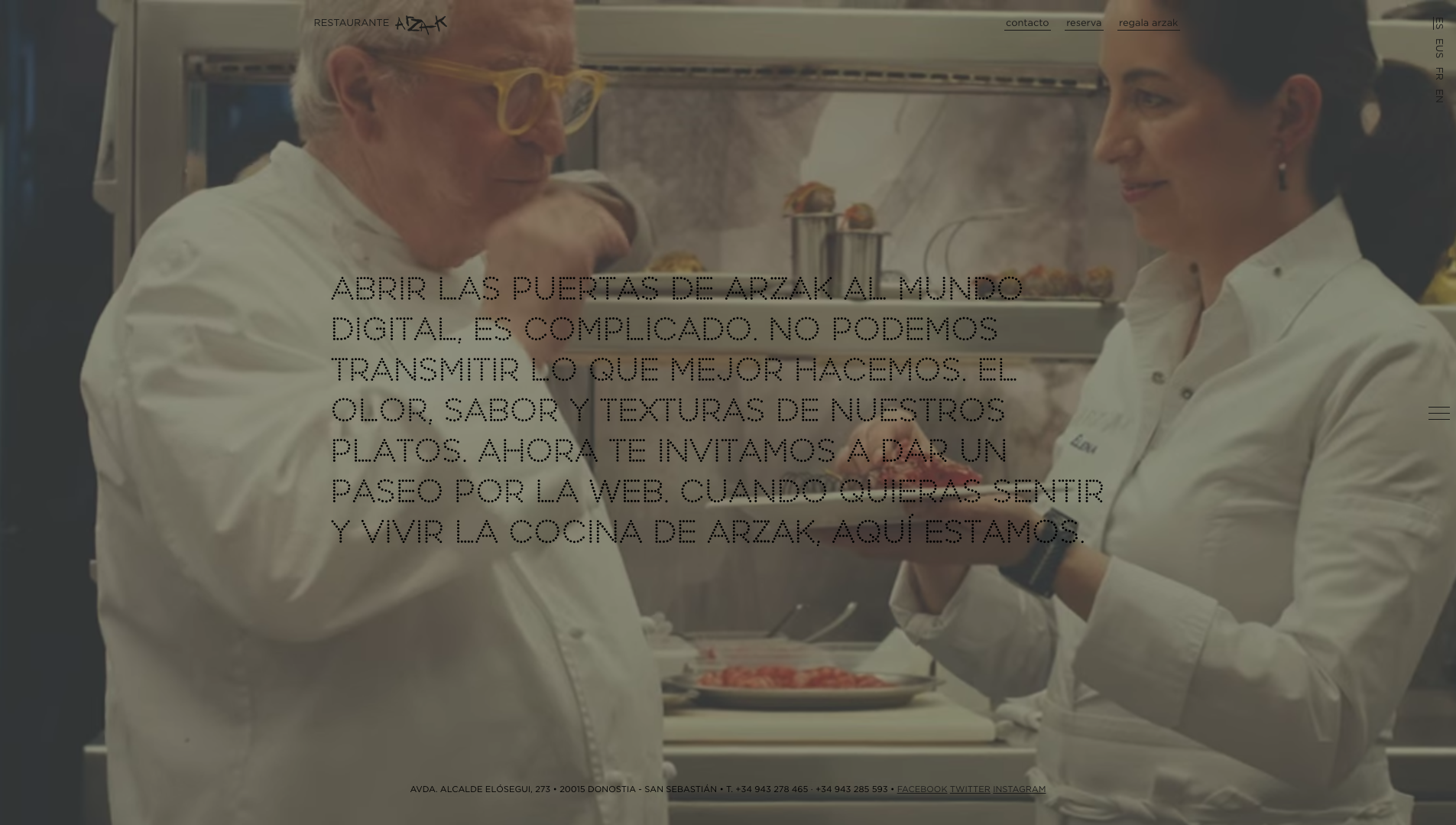 captura-pantalla-arzak