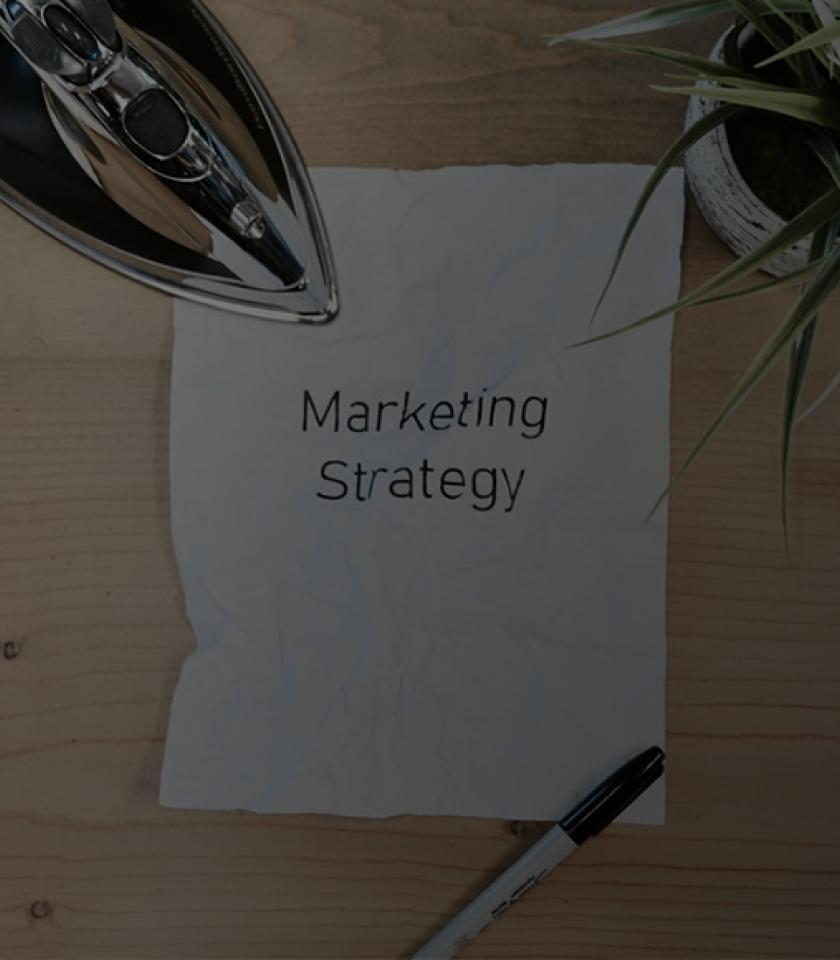 inbound-marketing-estrategia